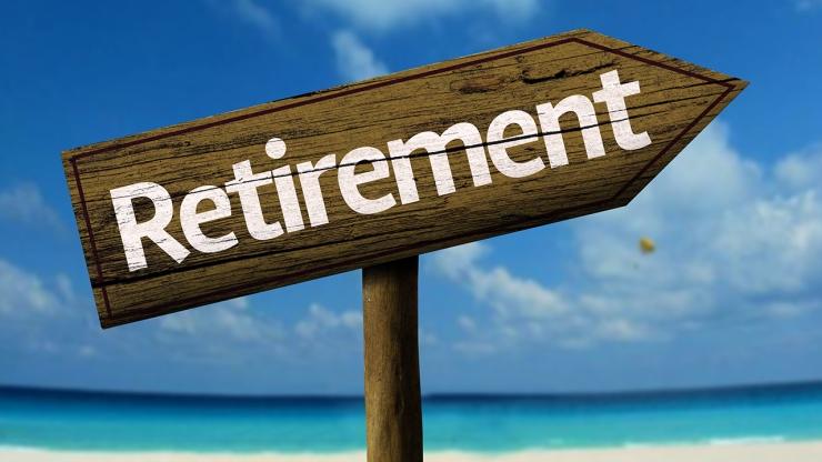 retirement-sign-3